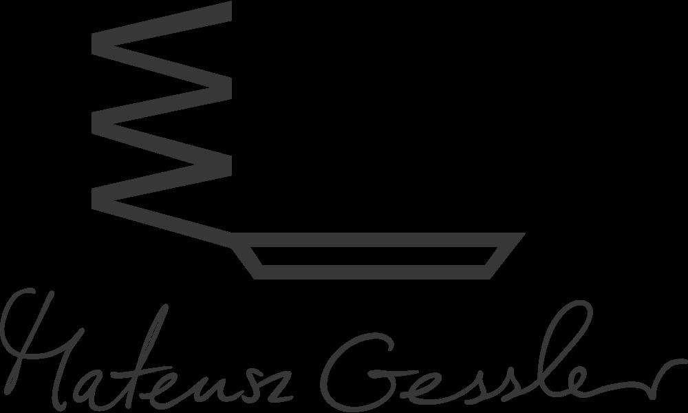 restauracje Mateusza Gesslera